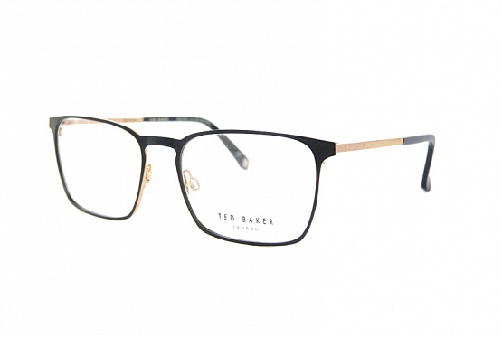 Ted Baker опр.мед. + футл. 4270 c003 patton
