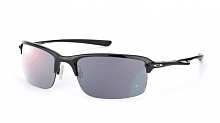 OAKLEY POLISHED BLACK с/з очки OO4071-01